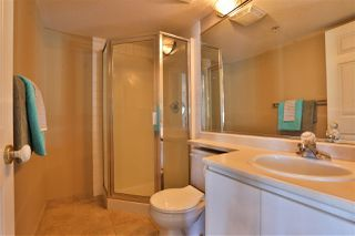 """Photo 18: 1121 O'FLAHERTY Gate in Port Coquitlam: Citadel PQ Townhouse for sale in """"THE SUMMIT"""" : MLS®# R2402777"""