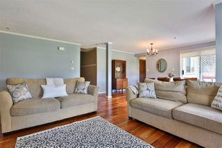 """Photo 5: 1121 O'FLAHERTY Gate in Port Coquitlam: Citadel PQ Townhouse for sale in """"THE SUMMIT"""" : MLS®# R2402777"""