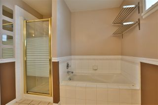 """Photo 16: 1121 O'FLAHERTY Gate in Port Coquitlam: Citadel PQ Townhouse for sale in """"THE SUMMIT"""" : MLS®# R2402777"""