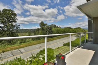 """Photo 8: 1121 O'FLAHERTY Gate in Port Coquitlam: Citadel PQ Townhouse for sale in """"THE SUMMIT"""" : MLS®# R2402777"""