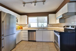 """Photo 9: 1121 O'FLAHERTY Gate in Port Coquitlam: Citadel PQ Townhouse for sale in """"THE SUMMIT"""" : MLS®# R2402777"""