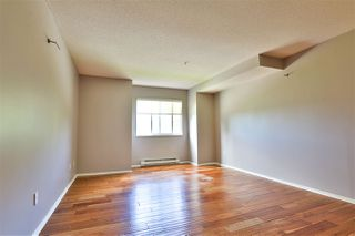 """Photo 13: 1121 O'FLAHERTY Gate in Port Coquitlam: Citadel PQ Townhouse for sale in """"THE SUMMIT"""" : MLS®# R2402777"""