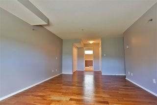 """Photo 14: 1121 O'FLAHERTY Gate in Port Coquitlam: Citadel PQ Townhouse for sale in """"THE SUMMIT"""" : MLS®# R2402777"""