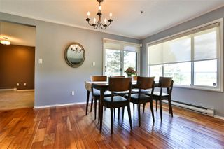 """Photo 6: 1121 O'FLAHERTY Gate in Port Coquitlam: Citadel PQ Townhouse for sale in """"THE SUMMIT"""" : MLS®# R2402777"""