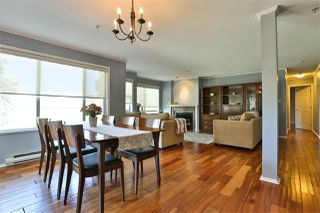 """Photo 12: 1121 O'FLAHERTY Gate in Port Coquitlam: Citadel PQ Townhouse for sale in """"THE SUMMIT"""" : MLS®# R2402777"""