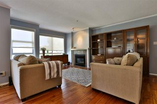 """Photo 2: 1121 O'FLAHERTY Gate in Port Coquitlam: Citadel PQ Townhouse for sale in """"THE SUMMIT"""" : MLS®# R2402777"""
