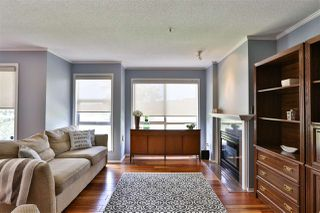 """Photo 4: 1121 O'FLAHERTY Gate in Port Coquitlam: Citadel PQ Townhouse for sale in """"THE SUMMIT"""" : MLS®# R2402777"""