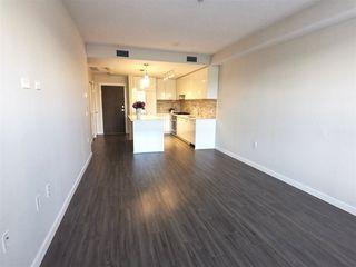 "Photo 4: 130 9500 TOMICKI Avenue in Richmond: West Cambie Condo for sale in ""TRAFALGAR SQUARE"" : MLS®# R2412127"