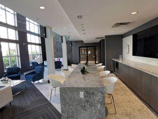 "Photo 11: 130 9500 TOMICKI Avenue in Richmond: West Cambie Condo for sale in ""TRAFALGAR SQUARE"" : MLS®# R2412127"