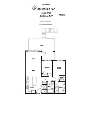 "Photo 15: 130 9500 TOMICKI Avenue in Richmond: West Cambie Condo for sale in ""TRAFALGAR SQUARE"" : MLS®# R2412127"