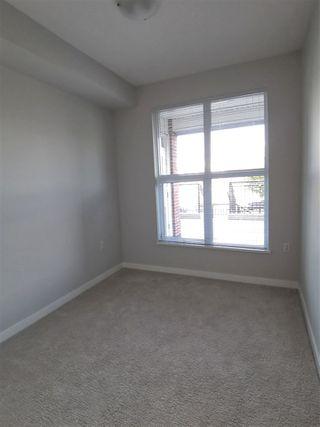 "Photo 9: 130 9500 TOMICKI Avenue in Richmond: West Cambie Condo for sale in ""TRAFALGAR SQUARE"" : MLS®# R2412127"
