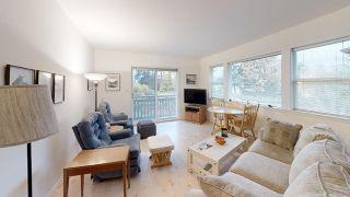"Photo 3: 40215 GOVERNMENT Road in Squamish: Garibaldi Estates House for sale in ""GARIBALDI ESTATES"" : MLS®# R2413519"