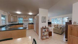 "Photo 2: 40215 GOVERNMENT Road in Squamish: Garibaldi Estates House for sale in ""GARIBALDI ESTATES"" : MLS®# R2413519"