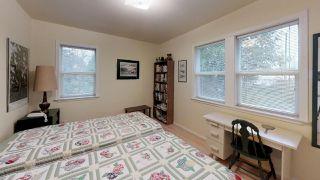 "Photo 10: 40215 GOVERNMENT Road in Squamish: Garibaldi Estates House for sale in ""GARIBALDI ESTATES"" : MLS®# R2413519"