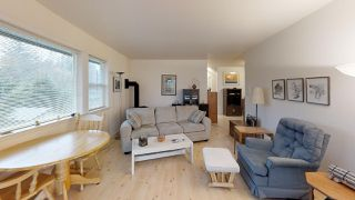 "Photo 4: 40215 GOVERNMENT Road in Squamish: Garibaldi Estates House for sale in ""GARIBALDI ESTATES"" : MLS®# R2413519"