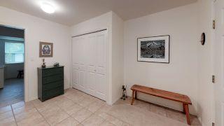 "Photo 7: 40215 GOVERNMENT Road in Squamish: Garibaldi Estates House for sale in ""GARIBALDI ESTATES"" : MLS®# R2413519"