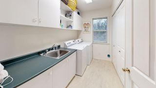 "Photo 13: 40215 GOVERNMENT Road in Squamish: Garibaldi Estates House for sale in ""GARIBALDI ESTATES"" : MLS®# R2413519"