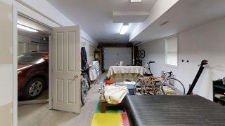 "Photo 8: 40215 GOVERNMENT Road in Squamish: Garibaldi Estates House for sale in ""GARIBALDI ESTATES"" : MLS®# R2413519"