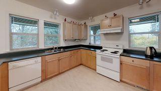 "Photo 5: 40215 GOVERNMENT Road in Squamish: Garibaldi Estates House for sale in ""GARIBALDI ESTATES"" : MLS®# R2413519"