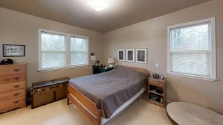 "Photo 11: 40215 GOVERNMENT Road in Squamish: Garibaldi Estates House for sale in ""GARIBALDI ESTATES"" : MLS®# R2413519"