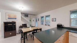 "Photo 6: 40215 GOVERNMENT Road in Squamish: Garibaldi Estates House for sale in ""GARIBALDI ESTATES"" : MLS®# R2413519"