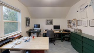"Photo 14: 40215 GOVERNMENT Road in Squamish: Garibaldi Estates House for sale in ""GARIBALDI ESTATES"" : MLS®# R2413519"
