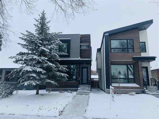 Main Photo:  in Edmonton: Zone 10 House for sale : MLS®# E4180245