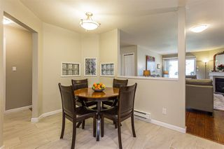 """Photo 7: 5 46562 YALE Road in Chilliwack: Chilliwack E Young-Yale Condo for sale in """"CARMANAH ESTATES"""" : MLS®# R2428350"""