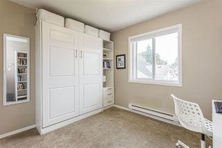 """Photo 10: 5 46562 YALE Road in Chilliwack: Chilliwack E Young-Yale Condo for sale in """"CARMANAH ESTATES"""" : MLS®# R2428350"""