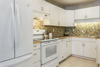"""Photo 6: 5 46562 YALE Road in Chilliwack: Chilliwack E Young-Yale Condo for sale in """"CARMANAH ESTATES"""" : MLS®# R2428350"""