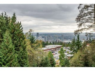 Photo 19: 402 1415 PARKWAY BOULEVARD in Coquitlam: Westwood Plateau Condo for sale : MLS®# R2416229