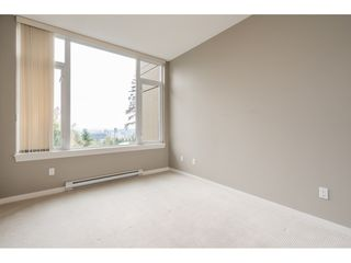 Photo 13: 402 1415 PARKWAY BOULEVARD in Coquitlam: Westwood Plateau Condo for sale : MLS®# R2416229