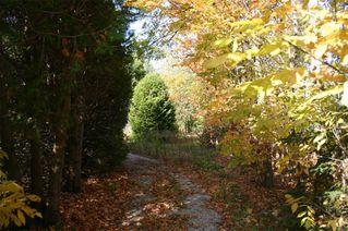 Photo 2: 652 Bush Street Part 4 Street in Caledon: Rural Caledon Property for sale : MLS®# W4689522