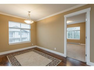 "Photo 10: 308 33255 OLD YALE Road in Abbotsford: Central Abbotsford Condo for sale in ""THE BRIXTON"" : MLS®# R2434821"