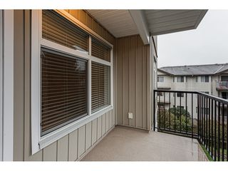 "Photo 19: 308 33255 OLD YALE Road in Abbotsford: Central Abbotsford Condo for sale in ""THE BRIXTON"" : MLS®# R2434821"