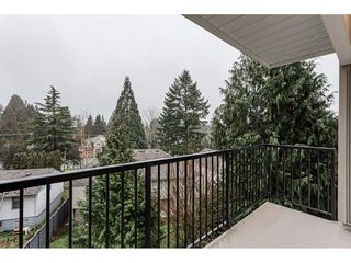 "Photo 20: 308 33255 OLD YALE Road in Abbotsford: Central Abbotsford Condo for sale in ""THE BRIXTON"" : MLS®# R2434821"