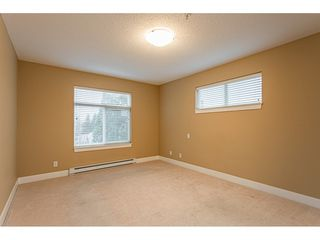 "Photo 11: 308 33255 OLD YALE Road in Abbotsford: Central Abbotsford Condo for sale in ""THE BRIXTON"" : MLS®# R2434821"