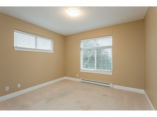 "Photo 15: 308 33255 OLD YALE Road in Abbotsford: Central Abbotsford Condo for sale in ""THE BRIXTON"" : MLS®# R2434821"