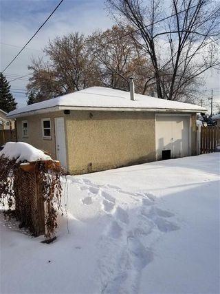Photo 13: 11835 51 Street NW in Edmonton: Zone 06 House for sale : MLS®# E4187428