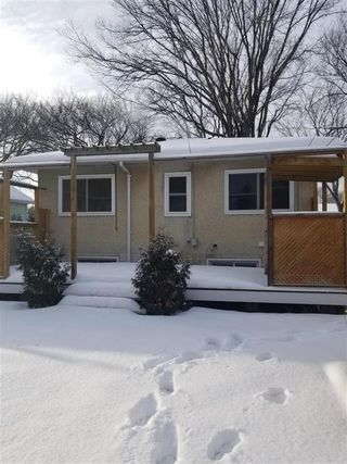 Photo 12: 11835 51 Street NW in Edmonton: Zone 06 House for sale : MLS®# E4187428