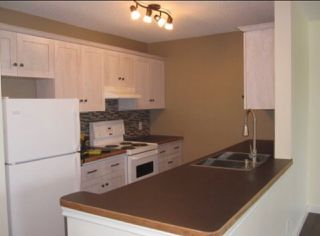 Photo 2: 313 9282 HAZEL Street in Chilliwack: Chilliwack E Young-Yale Condo for sale : MLS®# R2437818