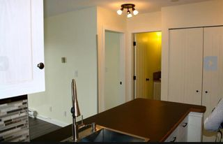 Photo 5: 313 9282 HAZEL Street in Chilliwack: Chilliwack E Young-Yale Condo for sale : MLS®# R2437818