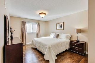 Photo 16: 69A Puccini Drive in Richmond Hill: Oak Ridges House (Bungalow) for sale : MLS®# N4702209