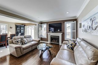 Photo 11: 69A Puccini Drive in Richmond Hill: Oak Ridges House (Bungalow) for sale : MLS®# N4702209