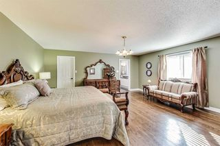 Photo 13: 69A Puccini Drive in Richmond Hill: Oak Ridges House (Bungalow) for sale : MLS®# N4702209