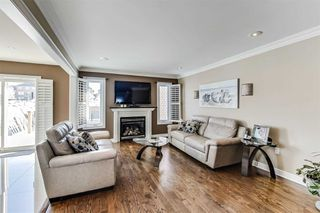 Photo 10: 69A Puccini Drive in Richmond Hill: Oak Ridges House (Bungalow) for sale : MLS®# N4702209