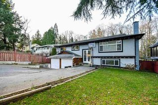 Photo 19: 7825 138 Street in Surrey: East Newton House for sale : MLS®# R2440374