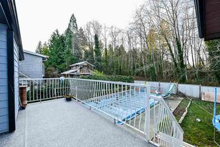 Photo 20: 7825 138 Street in Surrey: East Newton House for sale : MLS®# R2440374