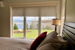 Photo 19: 253 Hebb Point Road in Heckman's Island: 405-Lunenburg County Residential for sale (South Shore)  : MLS®# 202005187