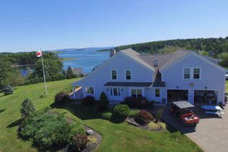 Photo 31: 253 Hebb Point Road in Heckman's Island: 405-Lunenburg County Residential for sale (South Shore)  : MLS®# 202005187